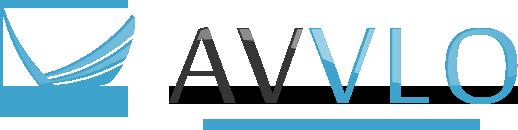 Avvlo Instytut